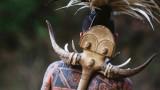 Маркизките острови, местните племена и снимките на Джими Нелсън