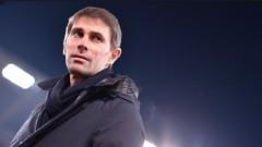 Официално: Милан има нов спортен директор