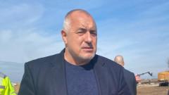 Борисов очаква най-тежката година: Който и да управлява, трябва да сме подготвени