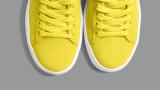 Pantone, сиво, жълто и цветовете на 2021 г.