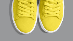 Защо 2021 г. ще бъде в сиво и жълто