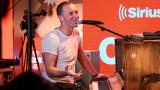 Защо Крис Мартин се изправи срещу егото си