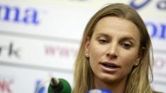 Каратанчева преодоля първия кръг в Лас Вегас