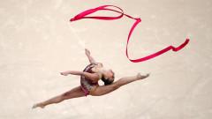 Четвърто и пето място за грациите ни на Световната купа в Казан