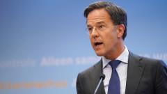 Холандия с нови мерки след скок на заразени