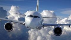 Във въздуха повече от 16 часа: Това са десетте най-дълги полета в света
