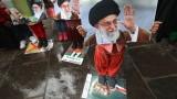 Хаменеи: Ударихме само един шамар на САЩ