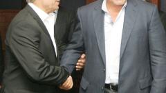 Назначиха Стоичков за почетен консул в Испания