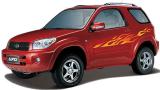 Китайски клонинги на BMW и Toyota RAV4 вече се продават в Германия