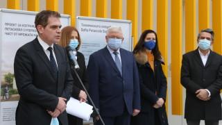 Лъчезар Борисов обеща нови икономически мерки