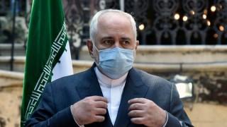 Иран осъди ударите на САЩ в Сирия