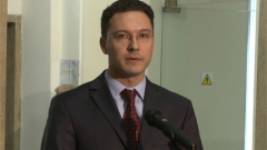 """Няма да мине без сухопътна операция срещу """"Ислямска държава"""", убеден Митов"""