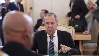 САЩ засилват военното присъствие в Полша, Москва размаха пръст