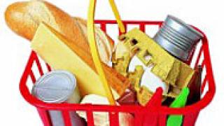 2-3% спад на цените на хранителните стоки