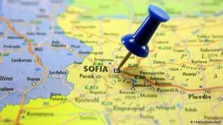 Рисковете, които застрашават ключовите сектори на българската икономика през 2017