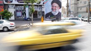 Иран привика пакистанския посланик заради избиването на граничари