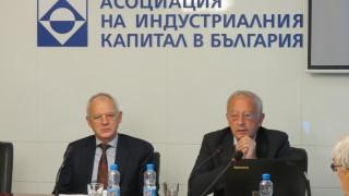 АИКБ с предложения към образователното министерство