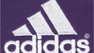 Найки и Адидас се надцакват за договор с Германския футболен съюз