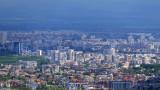 Невиждано от 5 години дъно на имотния пазар в София