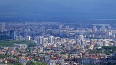 Въпреки COVID-19: Жилищата в София и страната продължават да поскъпват. С колко?