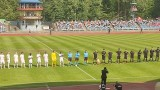 ЦСКА отстрани девет отбора в Европа от 2018-а насам