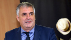 АБВ не дава празен чек в подкрепа на Манолова