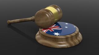 Австралия обяви война на педофилите