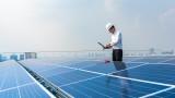 Достигането до нулеви емисии ще изисква тотална трансформация на енергийния сектор