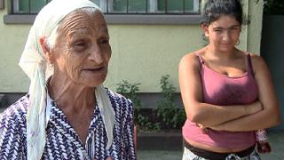 Без изборни секции в циганския квартал на Кюстендил