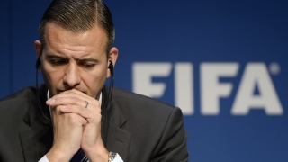 Ето какво обеща ФИФА, за да не изгуби спонсорите си