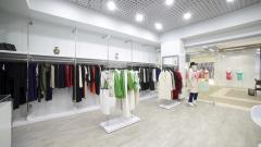 Наемодателите вече искат дял от интернет продажбите на магазините