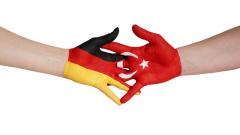 Турция освобождава още един германски политически затворник