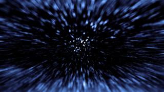 Мистериозен радиосигнал, уловен в нашата галактика за първи път, разгадан