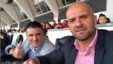 Славко Матич: ЦСКА игра като малък отбор срещу Левски