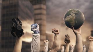 """11 000 учени обявиха """"климатично бедствено положение"""""""