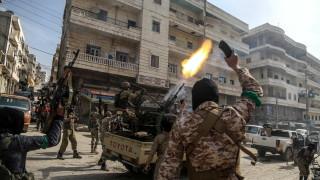"""Световната банка оцени щетите от """"Арабската пролет"""" на $900 милиарда"""