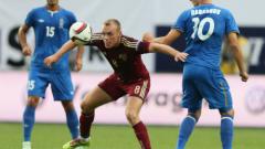 Азербайджан с тежка загуба преди мача с нас