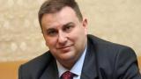 Емил Радев: България е отличник в борбата с прането на пари