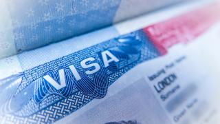 САЩ спира издаването на визи в Русия