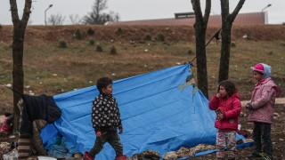 УНИЦЕФ: Децата на Латинска Америка под риск и от урагани