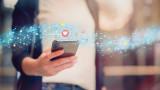 Публикация в Instagram има потенциала да помогне на хиляди бизнеси. Ето го и примерът