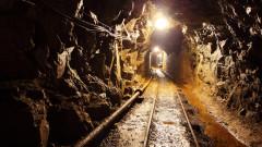 18 загинали при инцидент в китайска мина