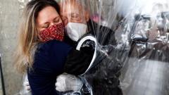 Бразилия купува 46 млн. дози китайска коронавирус ваксина