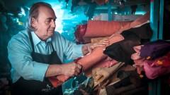 """Скъпият ток """"създаде"""" първият енергийно независим производител в модния сектор в България"""
