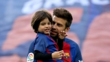 Жерар Пике: Реал (Мадрид) никога няма да достигне успехите на Барселона