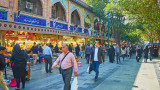 Сделката за Иран: Европейските компании са големите губещи