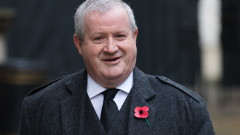 """Шотландия заклейми сделката между ЕС и Великобритания като акт на """"икономически вандализъм"""""""