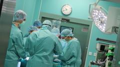 Имало ли е трафик на органи, питат пациентски организации