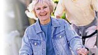 Преглеждат за остеопороза в Царево