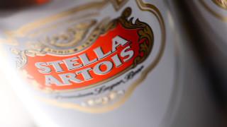 Производителят на бирите Stella Artois и Corona се подготвя за най-голямото IPO в света за 2019 година